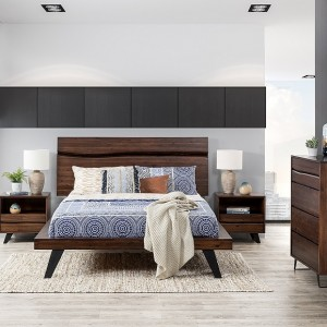 simple-modern-bedroom-design-malaysia